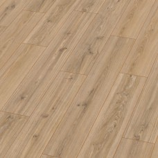 12mm Laminate Flooring - Robust Oak