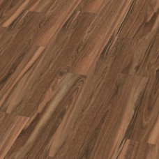 12mm Laminate Flooring - Robust Walnut