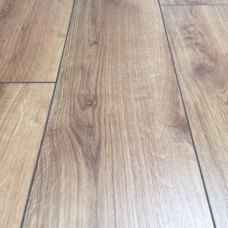 Swiss 12mm - Dublin Oak