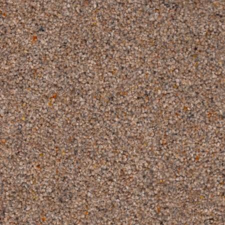 Balmoral Elite Wool Twist Carpet - Beaver