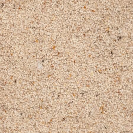 Balmoral Elite Wool Twist Carpet - Pavillion
