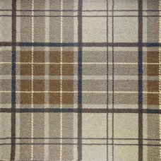 Dorchester Tartan Carpet - Afternoon Tea