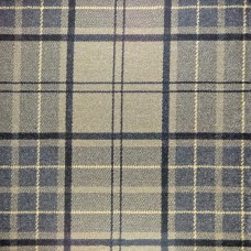 Dorchester Tartan Carpet - Bond Street