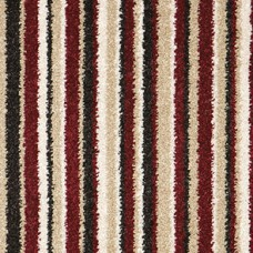 Malvern Stripe Hollybush Hill Carpet