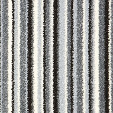 Malvern Stripe Jubilee Hill Carpet