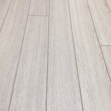 Swiss Narrow - Strasbo Oak