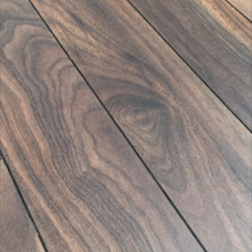 Swiss Narrow - Rubio Walnut