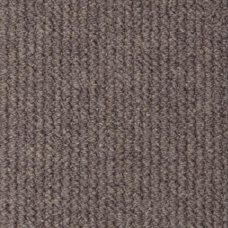 Rolling Hills Pure Wool Loop Carpet - Gadwall