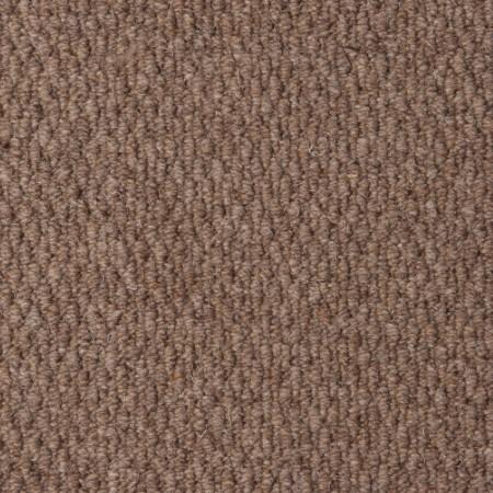 Rolling Hills Pure Wool Loop Carpet - Spruce