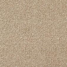 Moonstone Twist Carpet Linen