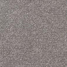 Moonstone Twist Carpet Luna