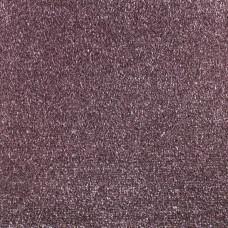 Pearl Heavy Saxony - 309 Lavender