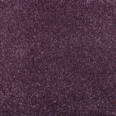 Pearl Heavy Saxony - 310 Purple