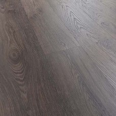 Origin Terra Long Plank 14mm