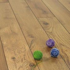Swiss 8mm New England Oak