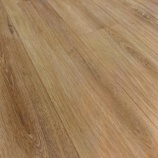 Swiss 12mm - Santiago Oak