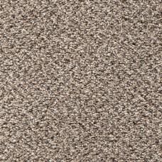 Orkney Tweed - Iona