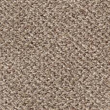 Orkney Tweed - Jura