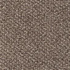 Orkney Tweed - Skye