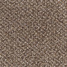 Orkney Tweed - Mull
