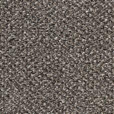 Orkney Tweed - Shetland