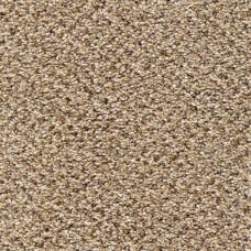 Orkney Tweed - Arran