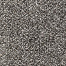 Orkney Tweed - Scarba