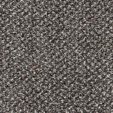Orkney Tweed - Lewis