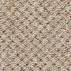 Versailles - Golden Beige Carpet