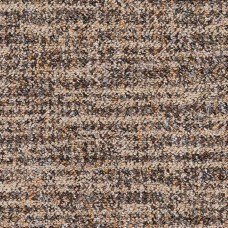 Antigua - Dark Beige Carpet