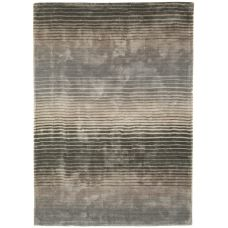 Holborn - Contemporary Striped Rugs - Midas