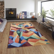 Adam Daily Collection - Flow Rug