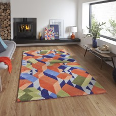 Adam Daily Collection - Pace Rug
