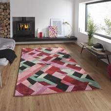 Adam Daily Collection - Unity Rug