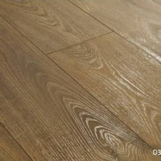 Sync Chrome Verbier Oak