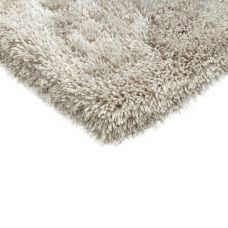 Waterfall Shaggy Rugs - Sand Rug