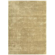 Hand Woven Tuscany Rugs - Gold