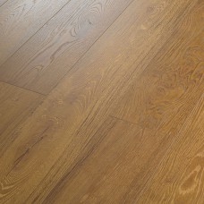 12mm Honey Oak - Grand Selection Kronoswiss