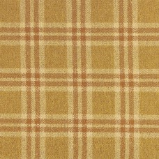 Abbotsford Tartan - Melrose Plaid