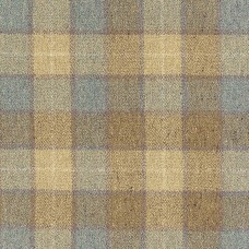 Abbotsford Tartan - Heather Kilgour