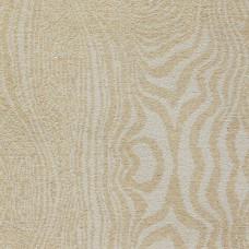 Timorous Beasties Woven Wool Axminster - Natural Grain