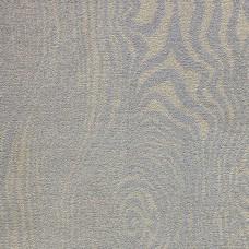 Timorous Beasties Woven Wool Axminster - Platinum Grain