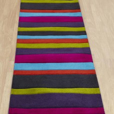 Kingston Stripes Multi Runner