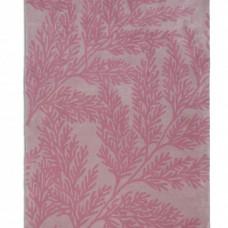 Leaf LEA01 Pink