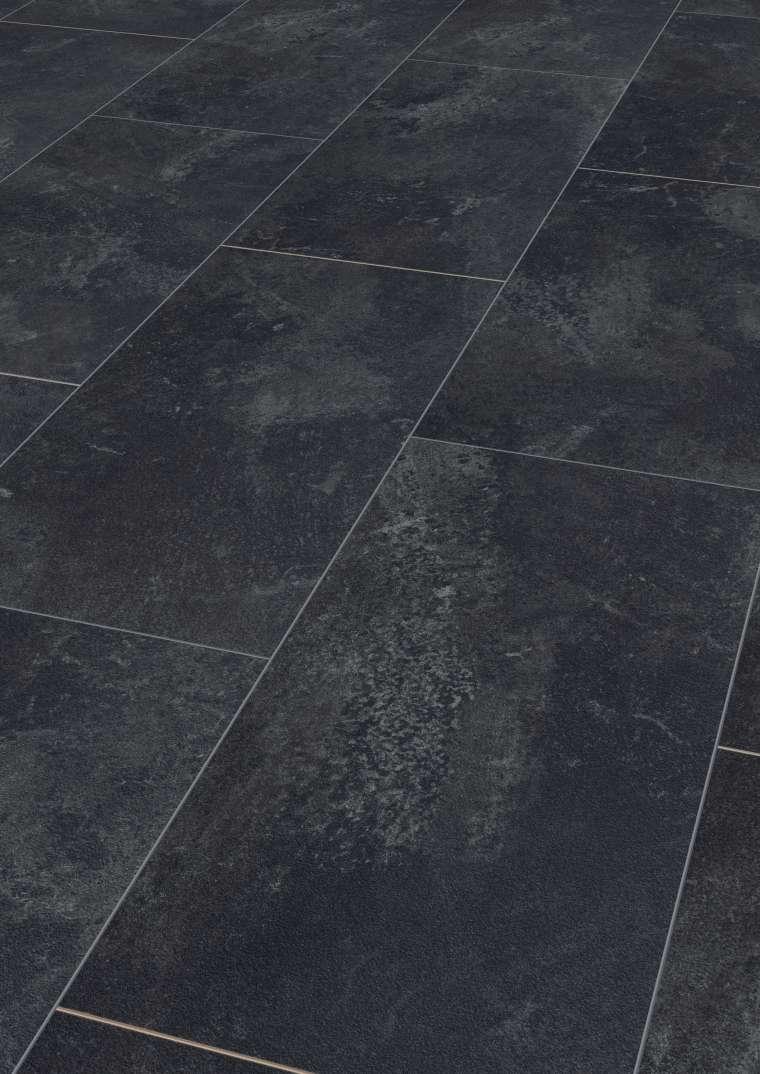 laminate,flooring,tile,belfast,bangor,newtownards,lisburn ...
