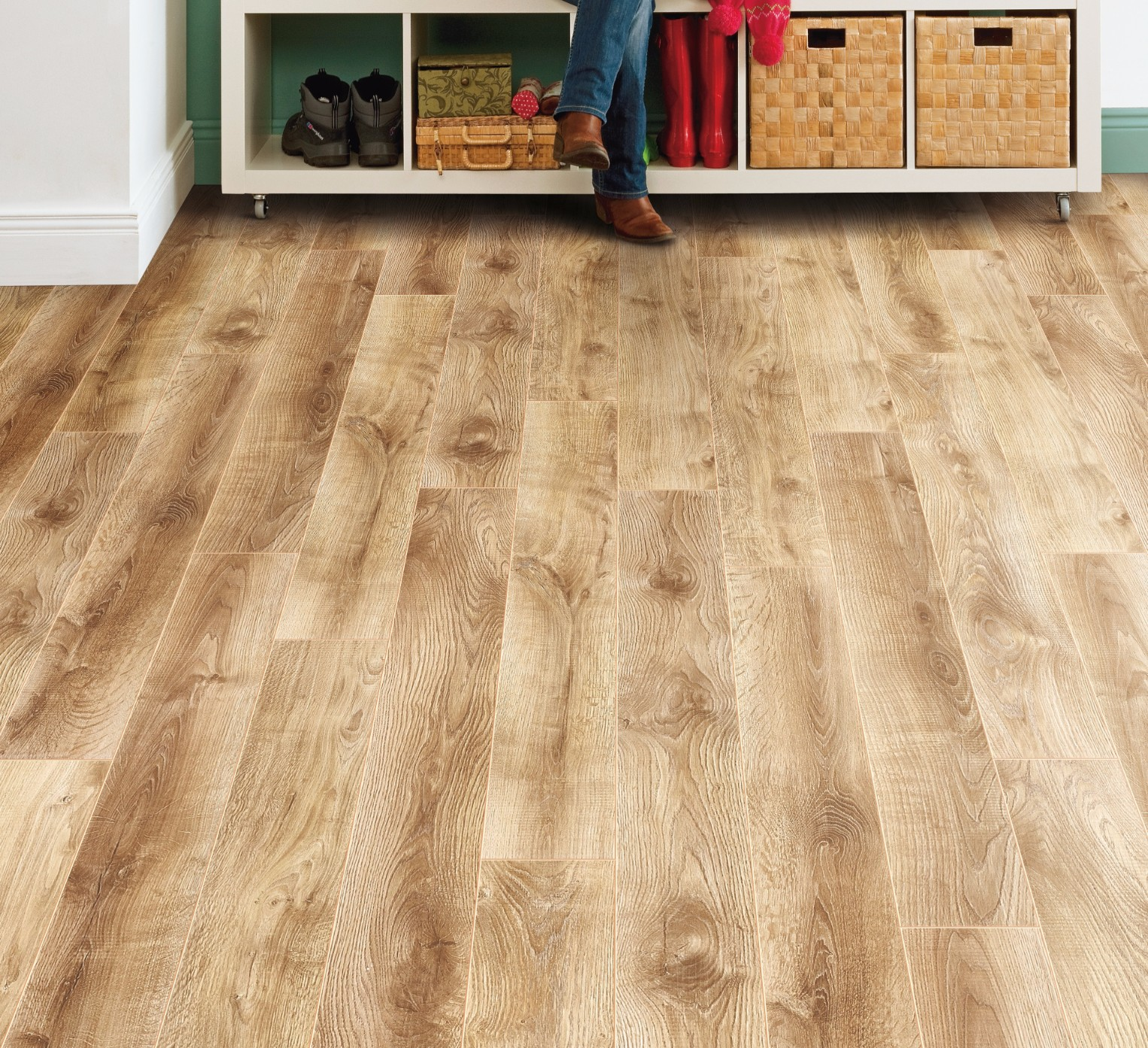 Cream Laminate Flooring Ireland Laminate Flooring Ideas
