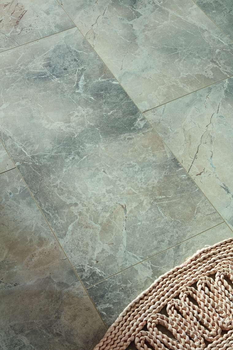 Laminate Flooring Tile Belfast Bangor Newtownards Lisburn