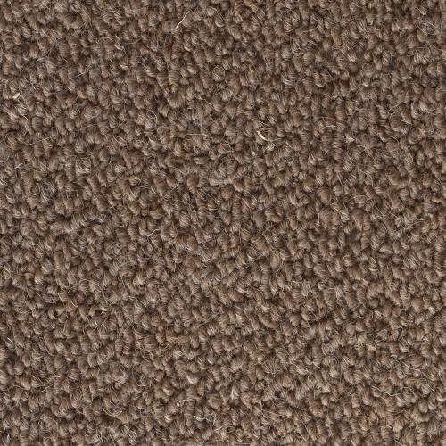 Carpets Lisburn Floor Matttroy