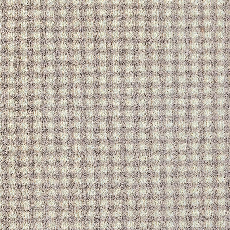 Designer Wool Pattern Carpets Newtownards Belfast Dublin Lisburn Carrickfergus Banbridge Downpatrick Portadown Bangor Holywood Carpet Roll Martin Phillips Carpets