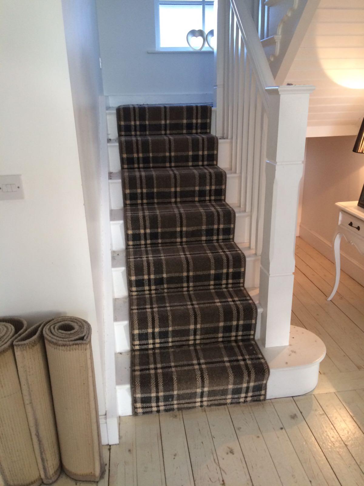 Wilton Carpet Hardwearing Durable Tough Design Pattern